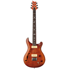 PRS 277 Semi-Hollow Baritone VS