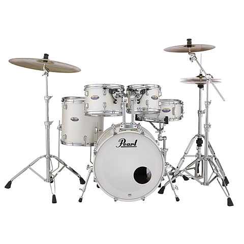 Pearl Decade Maple DMP905/C229
