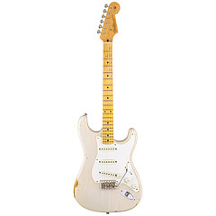 Fender Custom Shop 1955 Stratocaster Heavy Relic AOW