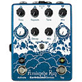Effektgerät E-Gitarre EarthQuaker Devices Avalanche Run