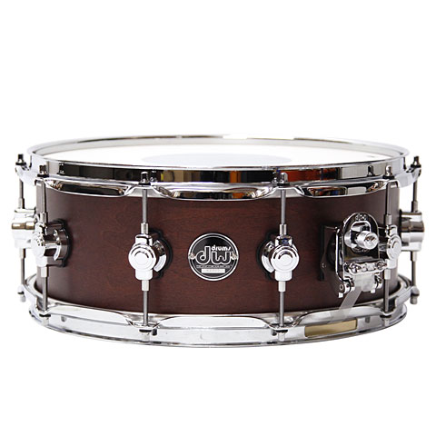 DW Performance 14  x 5,5  Tobacco Satin Oil