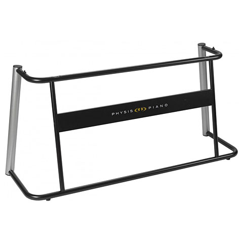 Physis Piano Stand S2
