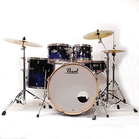 Pearl Export Lacquer EXL725SP/C #257