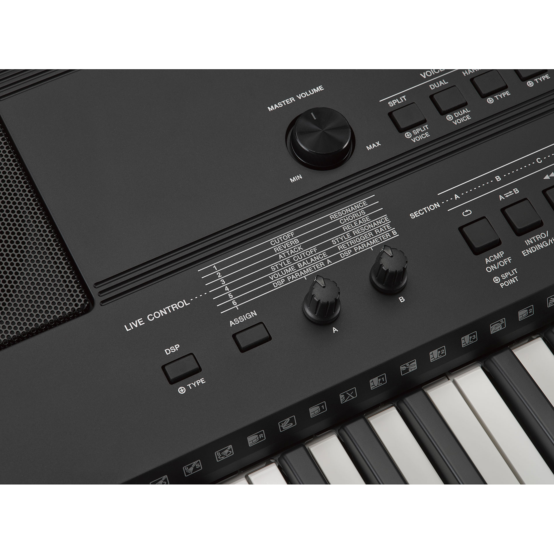 yamaha psr ew400 keyboard. Black Bedroom Furniture Sets. Home Design Ideas