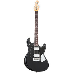 Music Man StingRay BLK « E-Gitarre