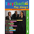 Schott Easy Charts 6 « Play-Along