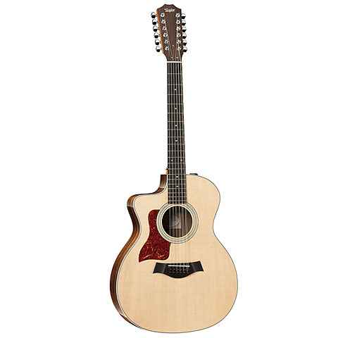 Taylor 254ce Deluxe 12-String