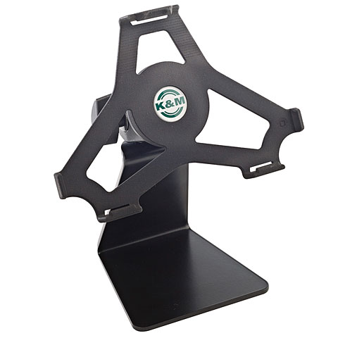 K&M 19752 iPad mini 4 Table Stand