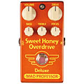 Mad Professor Sweet Honey Overdrive Deluxe « Effektgerät E-Gitarre