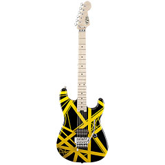 EVH Striped Series BY « E-Gitarre