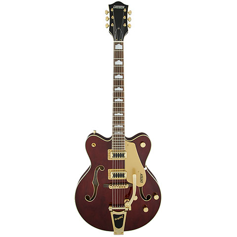 Gretsch Electromatic G5422TG 2016 WLS
