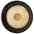 "Meinl Sonic Energy Planetary Tuned Gong 28"" Chiron « Gong"