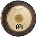 "Meinl Sonic Energy 24"" Symphonic Tam Tam « Gong"