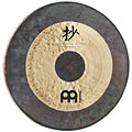 "Gong Meinl Sonic Energy 34"" Chau Tam Tam, Therapie & Klangwelt, Drums/Percussion"