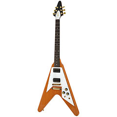 Gibson Flying V Reissue Limited Edition 2016 « E-Gitarre