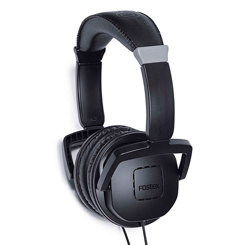 Fostex TH-7BB