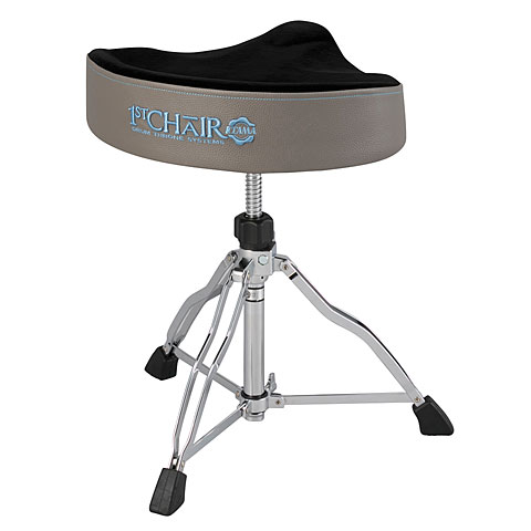 Tama 1st Chair HT530CSG Wide Rider
