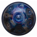 Terré Tribal Celtic F Paradiso « Handpan
