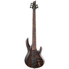 ESP LTD B-1005SE Multi-Scale NS « E-Bass