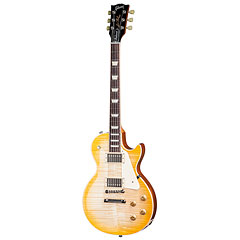 Gibson Les Paul Traditional T 2017 A6 « E-Gitarre