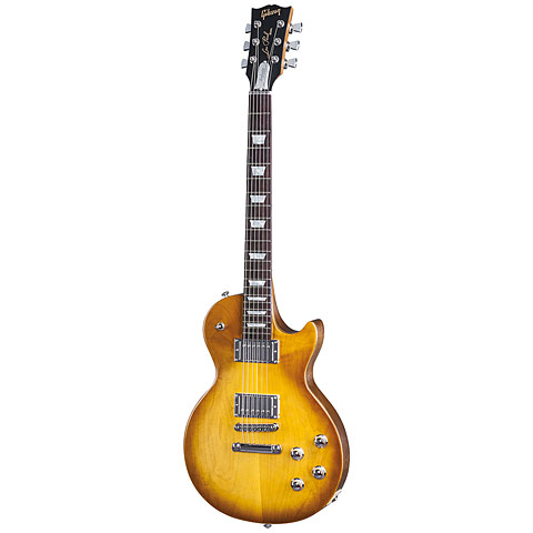 Gibson Les Paul Tribute HP 2017 FH