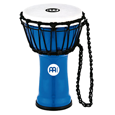 Meinl Junior Djembe Blue