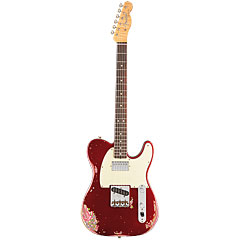 Fender Custom Shop Ltd Edition HS Telecaster « E-Gitarre