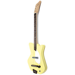 Loog II Electric Yellow « E-Gitarre