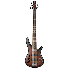 Ibanez SR30TH5-NNF « E-Bass