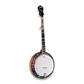 Fender FB 55 « Bluegrass Banjo