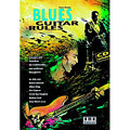 Lehrbuch AMA Blues Guitar Rules