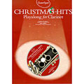 Play-Along Music Sales Guest Spot Christmas Hits