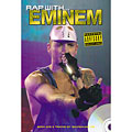 Sing-Along Music Sales Rap with Eminem