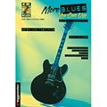 Voggenreiter More Blues You Can Use « Lehrbuch