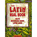 Sher The Latin Real Book Eb-Version « Songbook