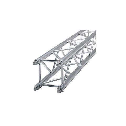 Expotruss X4-K30 L-1000; 1,0m