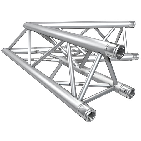 Global Truss F 33 C-20 Ecke 60°