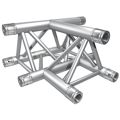 Global Truss F 33 T-36 T-Stück