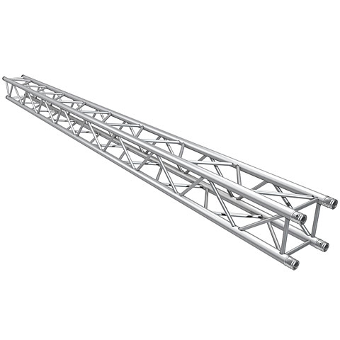 Global Truss F34 450cm