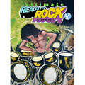 Warner Ultimate Realistic Rock « Lehrbuch