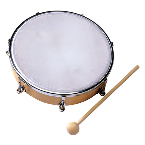 Sonor Global Percussion GTHD10P