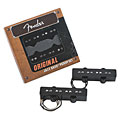 Fender Jazzbass Vint/US-Std Set « Pickup E-Bass
