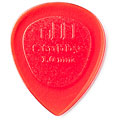 Dunlop StubbyJazz 1,00mm (6Stck) « Plektrum