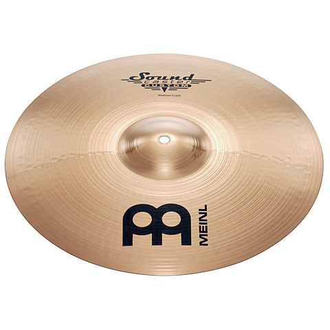 Meinl Soundcaster Custom SC18MC-B