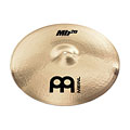 "Ride-Becken Meinl 20"" Mb20 Heavy Ride"