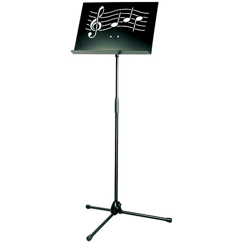 K&M 11865-55 Orchestra Music Stand »Symphony«