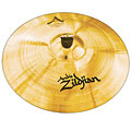 "Crash-Becken Zildjian A Custom 18"" Medium Crash"