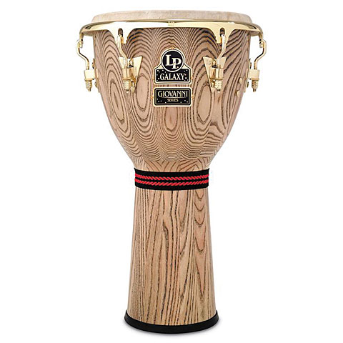 Latin Percussion Galaxy LP797Z-AWG Giovanni