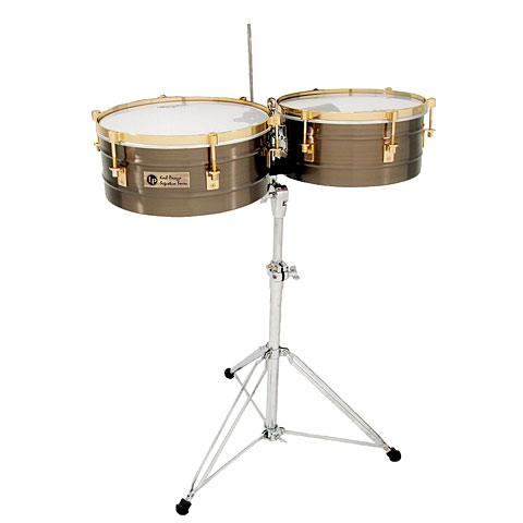Latin Percussion Signature Series LP257-KP