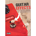 AMA Guitar Effects « Lehrbuch